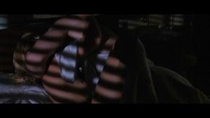 Goldie Hawn / Bird on a Wire / nipple / butt / (US 1990) Wy1lbX6F_t