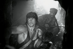 Рэмбо 3 / Rambo 3 (Сильвестр Сталлоне, 1988) - Страница 3 Sg7OXUQG_t