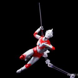 Ultraman (S.H. Figuarts / Bandai) - Page 5 MepKpcIf_t