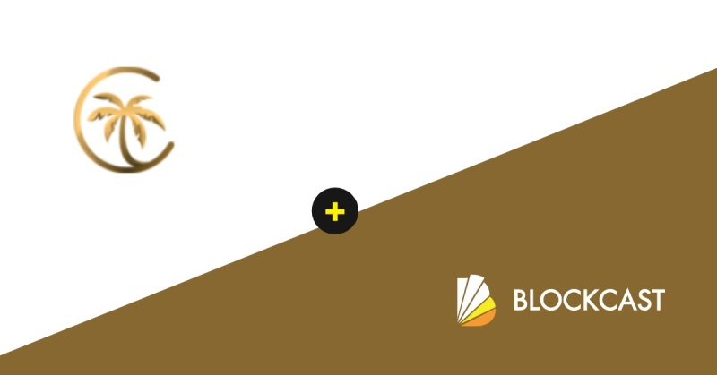 Asia Blockchain Community to host AMA with Crypto Island Token on 17 September 2021