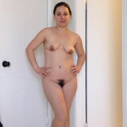 Free pics mature naked women
