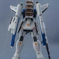Gundam - Page 82 R8qZO4wu_t