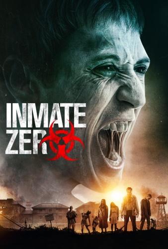 Inmate Zero 2020 DVDRip x264-RedBlade