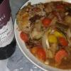 Red Wine White Wine - 頁 27 JeVRmJiT_t