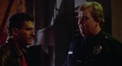 Pazzi da legare (1986) .mkv HD 720p HEVC x265 AC3 ITA
