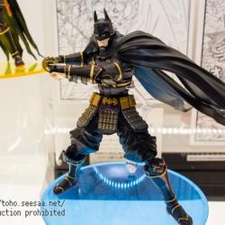 Batman - Page 15 VH4jzwDA_t