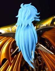 [Imagens] Afrodite de Peixes SOG DvgX3VPe_t