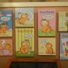 Garfield K6znvABm_t