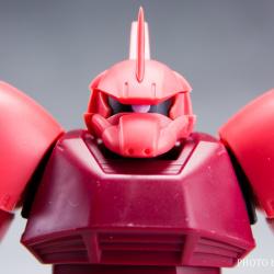 Gundam - Metal Robot Side MS (Bandai) - Page 5 3ZDy08cz_t