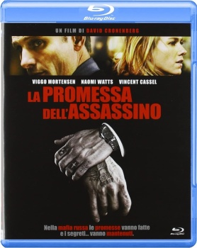 La promessa dell'assassino (2007) .mkv FullHD 1080p HEVC x265 AC3 ITA-ENG