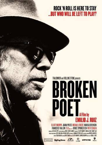 Broken Poet 2020 1080p WEB-DL H264 AC3-EVO
