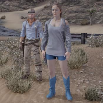 Fallout Screenshots XIII - Page 36 ENGsAZww_t