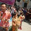 Songkran 潑水節 SiG9iuFr_t