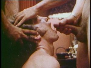 Sons of Satan 1973