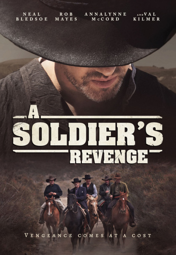 A Soldiers Revenge 2020 1080p BluRay x264-LATENCY