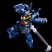 Gundam - Page 81 Q2deZQp1_t