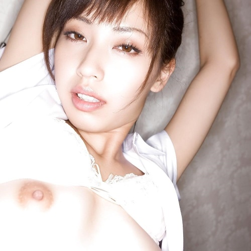 Young jap girls nude