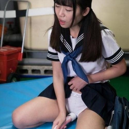 Sexx japan school
