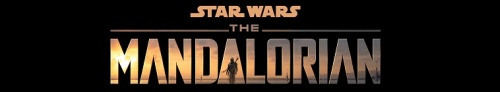 The Mandalorian S01E08 Chapter 8 720p DSNP WEB-DL DDP5 1 H 264-NTb