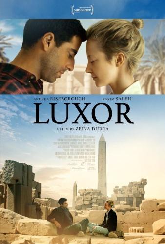 Luxor 2020 1080p WEB-DL DD5 1 H 264-EVO