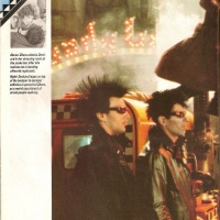 Blade Runner Souvenir Magazine (1982) RiGD8o8X_t