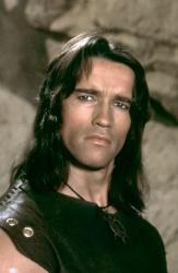 Конан-варвар / Conan the Barbarian (Арнольд Шварценеггер, 1982) - Страница 2 84sKd6SP_t