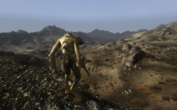 Fallout Screenshots XIII - Page 5 P3Hf4gzL_t