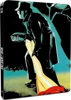 Sei donne per l'assassino (1964) BD-Untouched 1080p AVC PCM-AC3 iTA-ENG