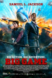 Big Game 2014 BluRay 1080p Dual Audio Hindi DD 5 1 + English 5 1 x264 ESub - mkvCi...