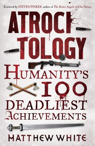 Atrocitology Humanity