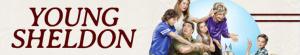Young Sheldon S03E07 1080p WEB x264-XLF