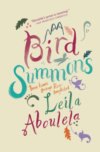 Bird Summons