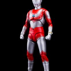 Ultraman (S.H. Figuarts / Bandai) - Page 5 5olPFYhi_t