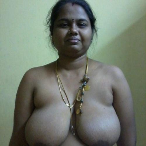 Apoorva aunty nude pics