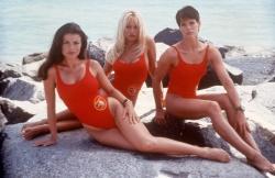 Спасатели Малибу / Baywatch (сериал 1989–2001) GSGIYlfe_t