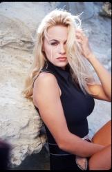 Памела Андерсон (Pamela Anderson) Barry King Photoshoot 1992 (31xHQ) 0vHk1nwL_t