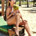 Livia Andrade pelada 11