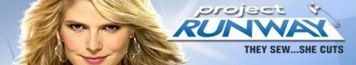 Project Runway S18E08 Sheer Genius HDTV -CRiMSON