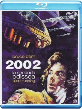 2002 la seconda odissea (1972) .mkv FullHD 1080p HEVC x265 AC3 ITA-ENG