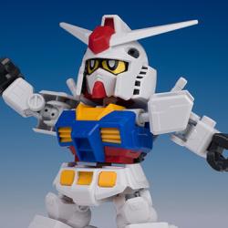 Gundam - Page 86 625Fvh2a_t