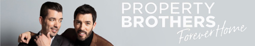 Property BroThers-Forever Home S02E02 Marrying The Old and The New 720p WEBRip x26...
