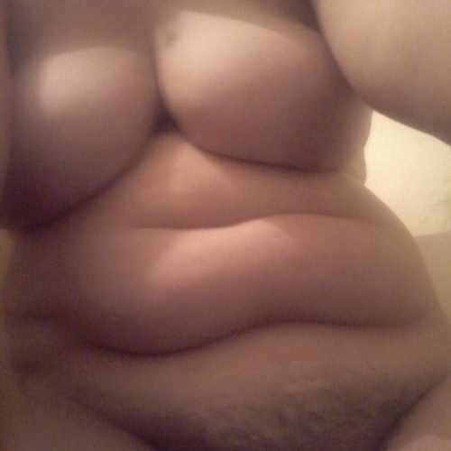 Nasty porn pics