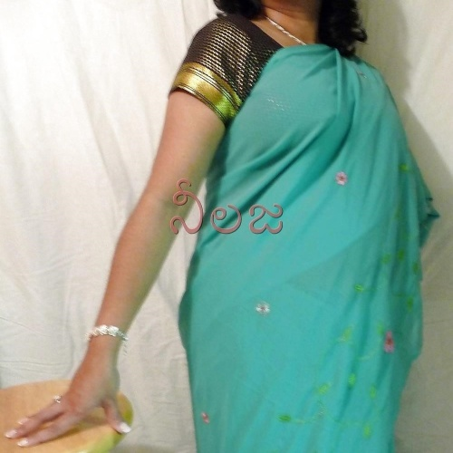 Nude aunty hot images