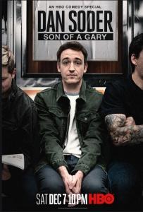 Dan Soder Son of A Gary 2019 1080p WEBRip x264-RARBG