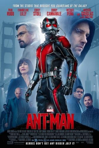 Ant-Man (2015)-3D-HSBS-1080p-H264-AC 3 (DolbyD-5 1)    nickarad