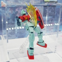 [Comentários] Tamashii Nations 2019 DT4AqCfa_t