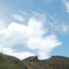 Hiking Tin Shui Wai - 頁 14 2TWUHt2M_t