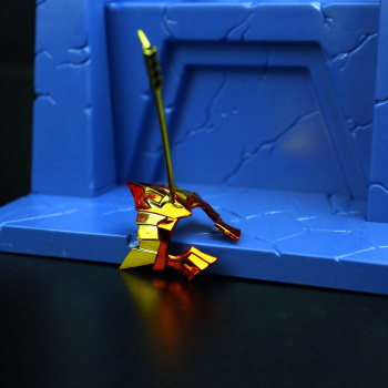[Imagens] Poseidon EX & Poseidon EX Imperial Throne Set EhXN2SBP_t