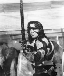 Конан-варвар / Conan the Barbarian (Арнольд Шварценеггер, 1982) - Страница 2 LPzkDPox_t