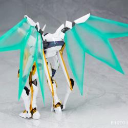 "Gundam : Code Geass - Metal Robot Side KMF ""The Robot Spirits"" (Bandai) - Page 3 LSdJN9TE_t"